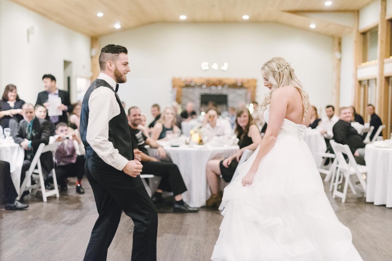 fraser-river-lodge-wedding-39.jpg