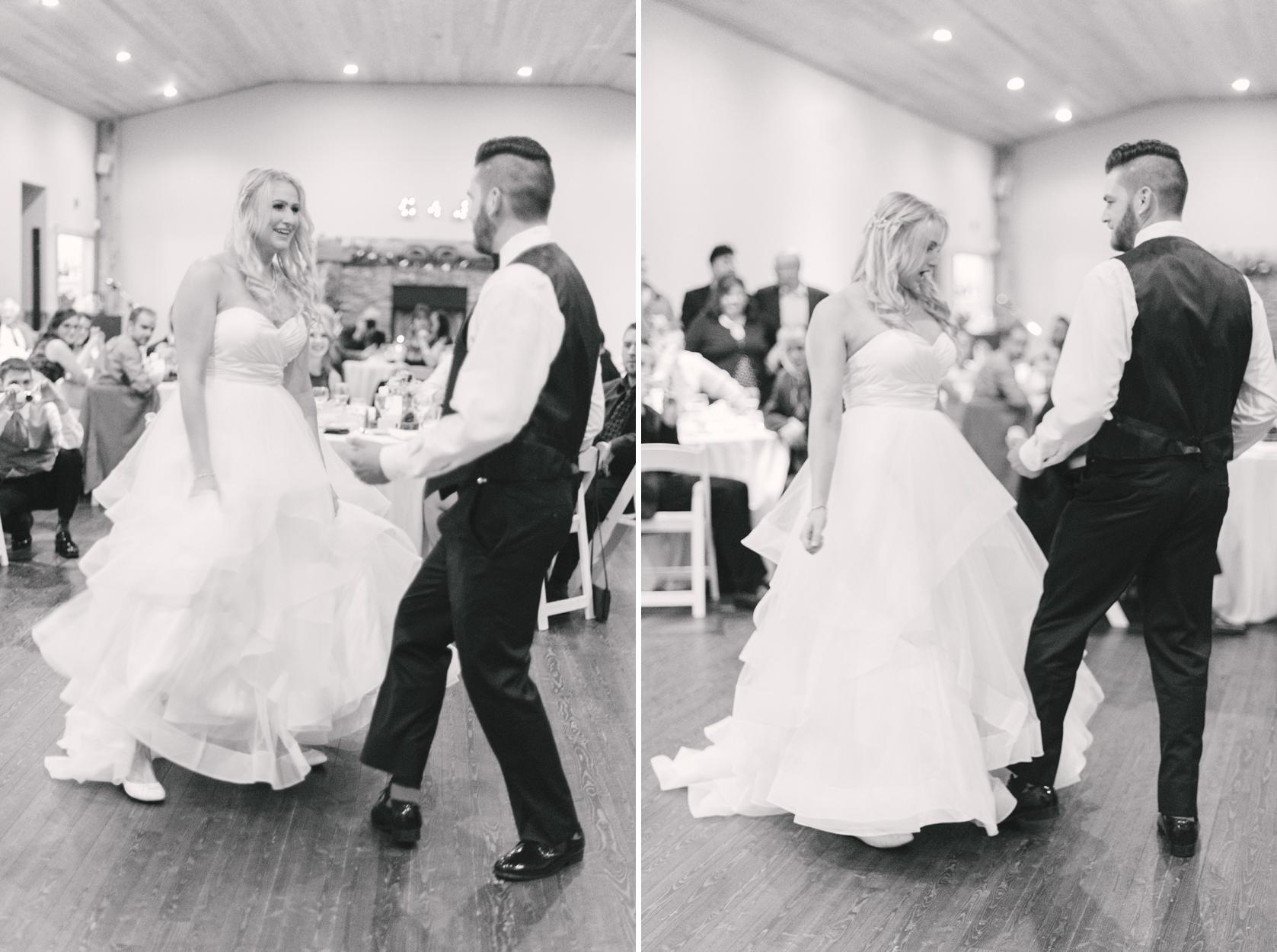 fraser-river-lodge-wedding-41.jpg