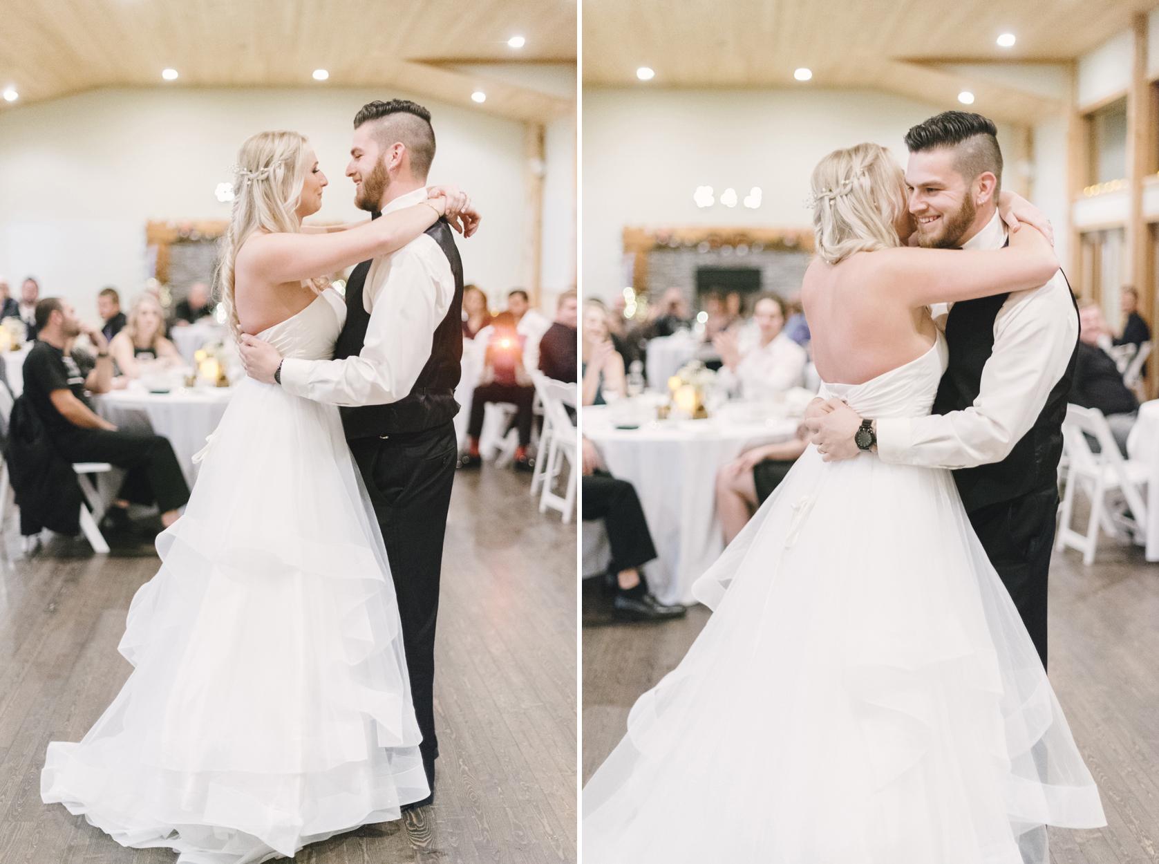 fraser-river-lodge-wedding-43.jpg