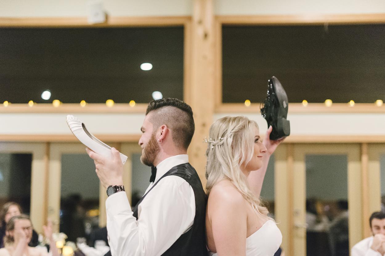 fraser-river-lodge-wedding-45.jpg