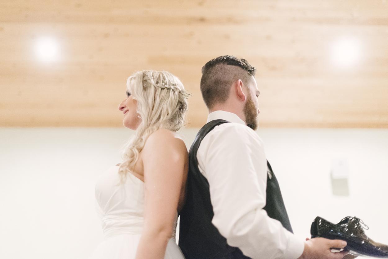fraser-river-lodge-wedding-47.jpg