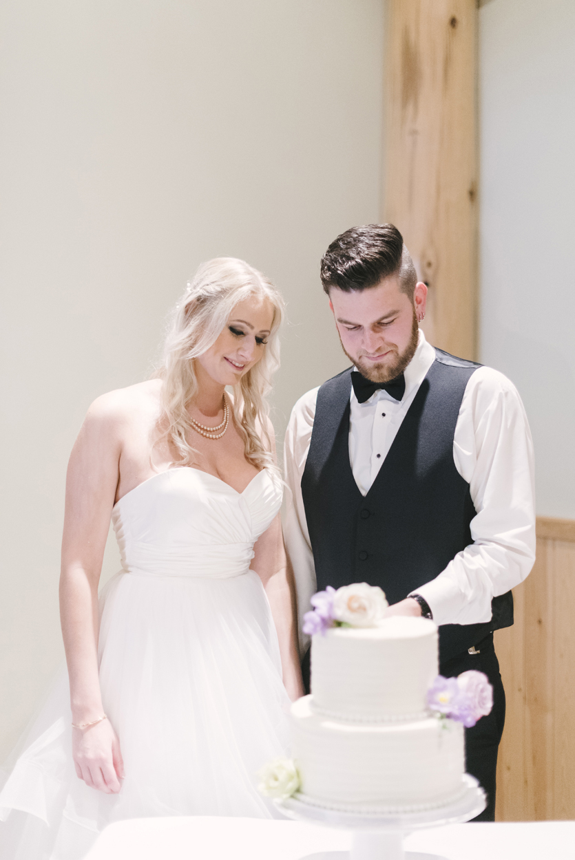 fraser-river-lodge-wedding-50.jpg