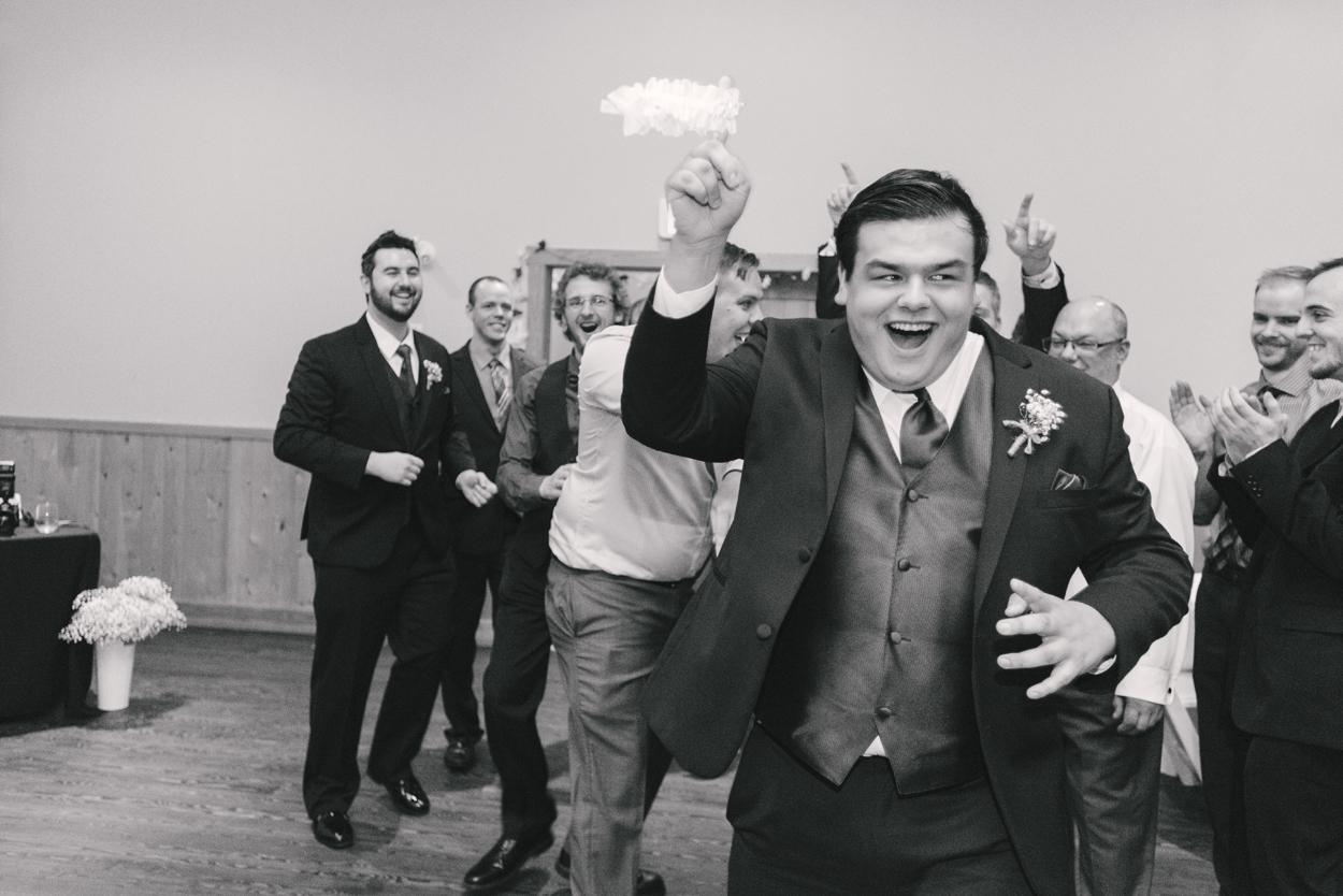 fraser-river-lodge-wedding-49.jpg