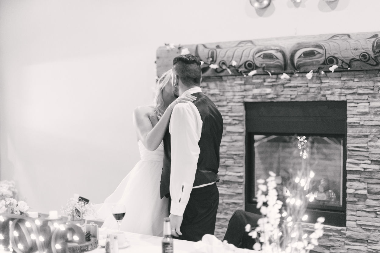 fraser-river-lodge-wedding-51.jpg