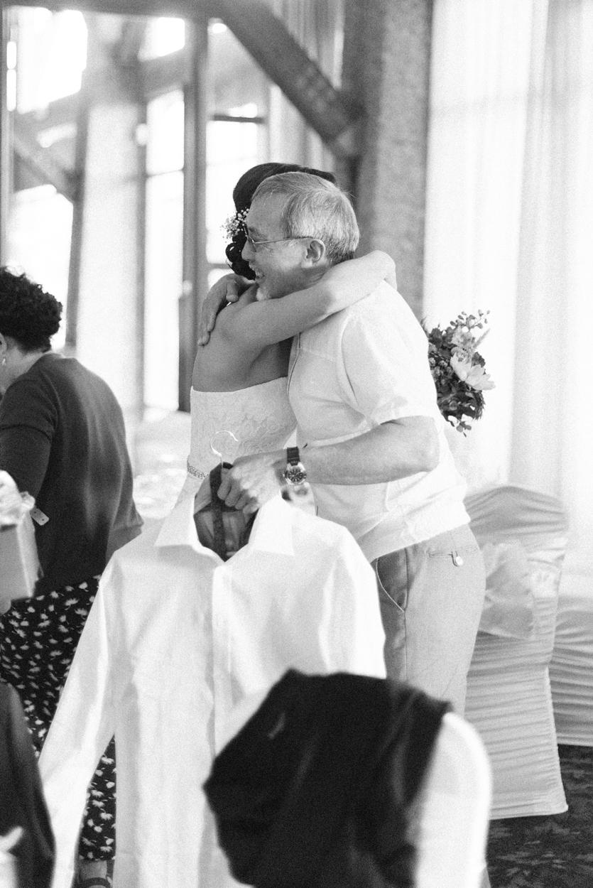 Vancouver-wedding-02.jpg