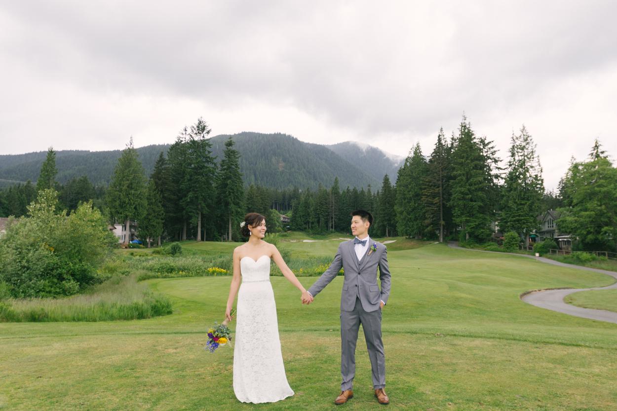 Vancouver-wedding-03.jpg