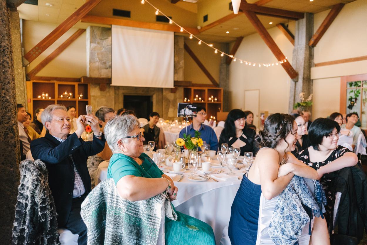Vancouver-wedding-14.jpg