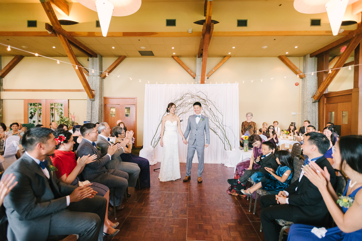 Vancouver-wedding-15.jpg