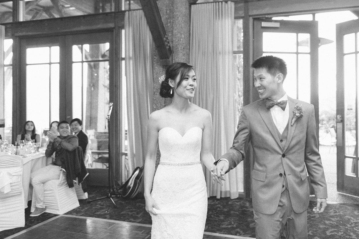 Vancouver-wedding-17.jpg