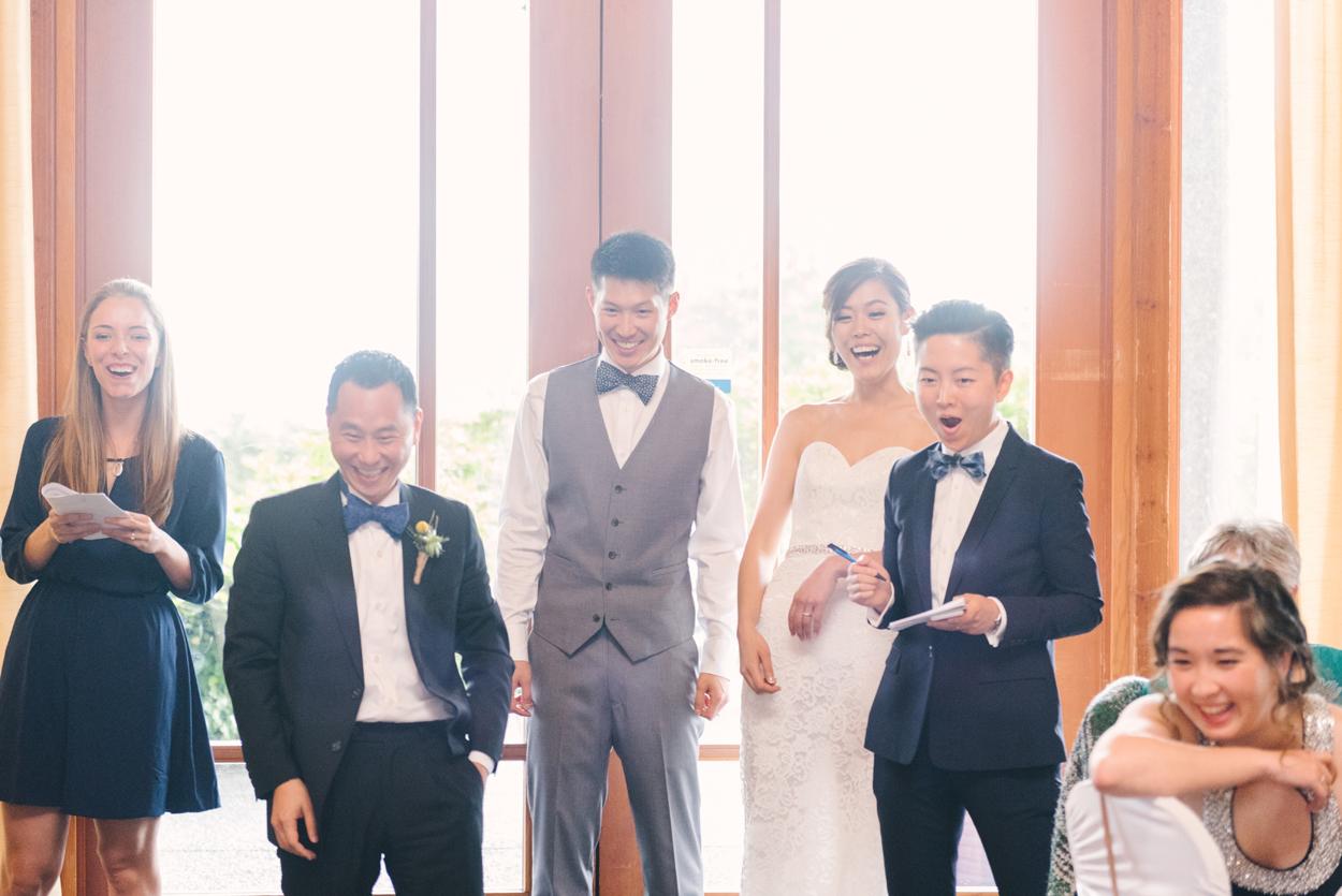 Vancouver-wedding-21.jpg