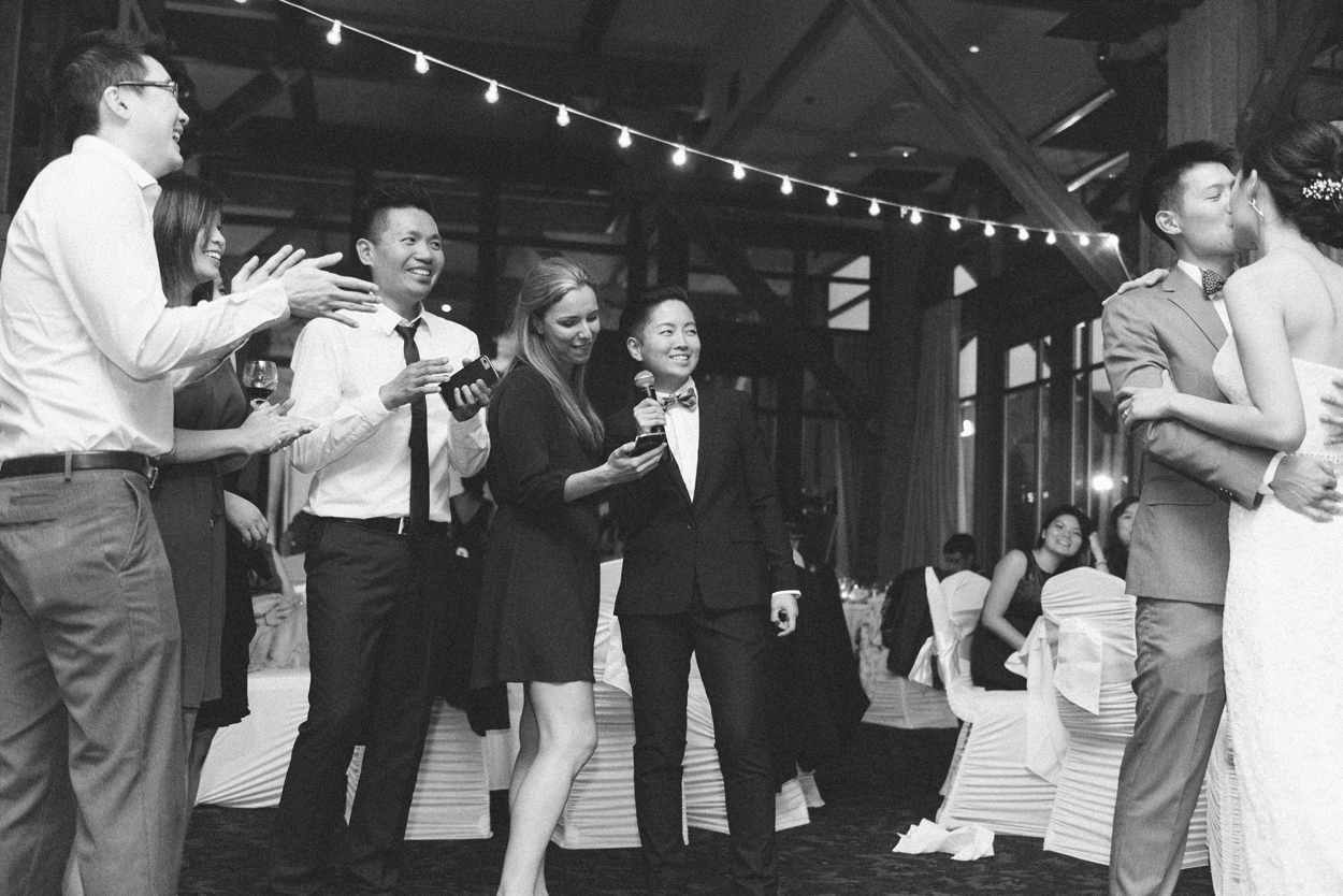 Vancouver-wedding-27.jpg