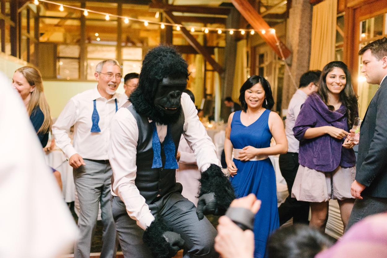 Vancouver-wedding-28.jpg