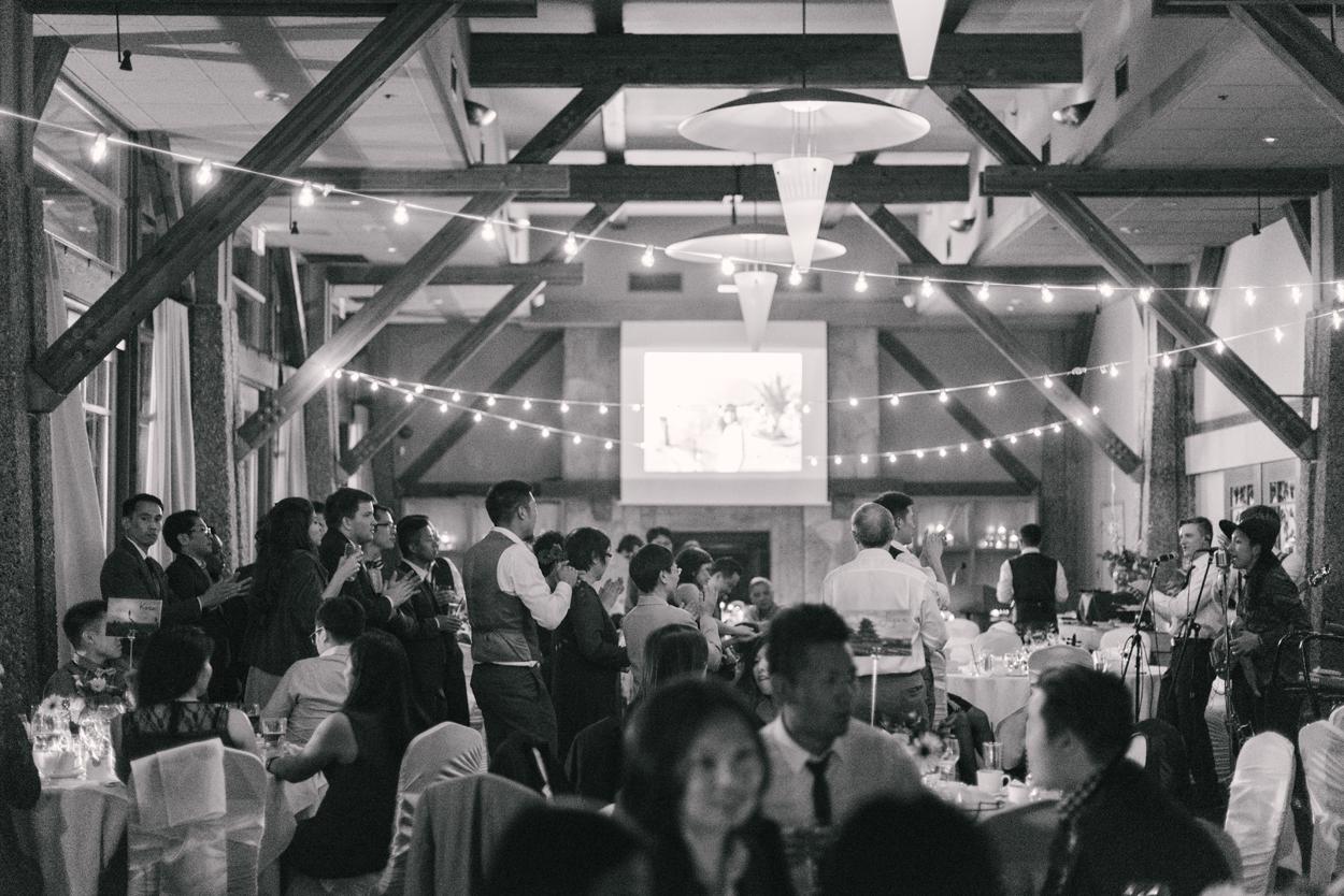 Vancouver-wedding-30.jpg