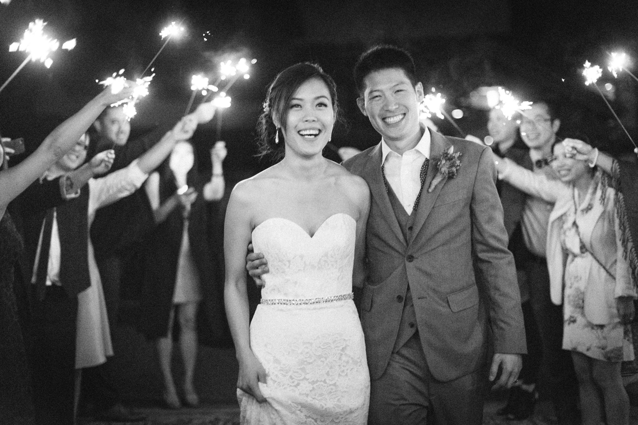 Vancouver-wedding-32.jpg