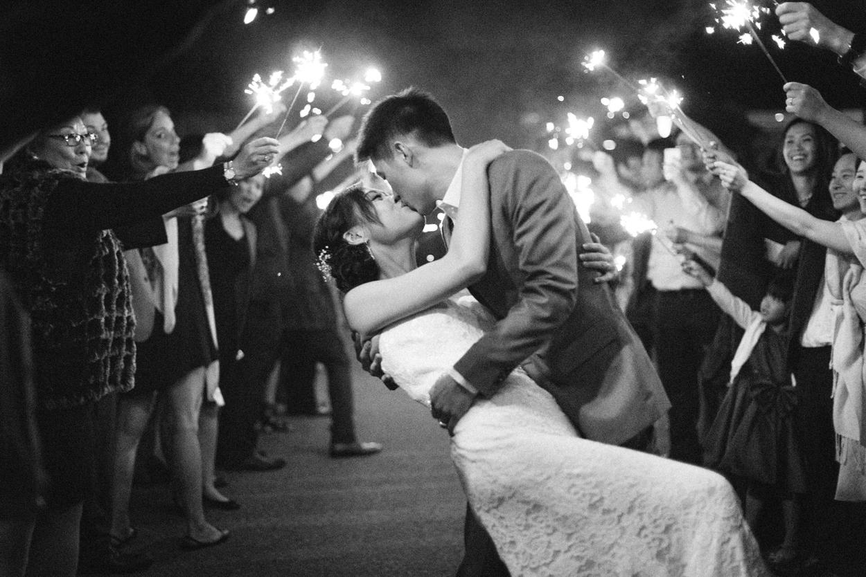 Vancouver-wedding-33.jpg