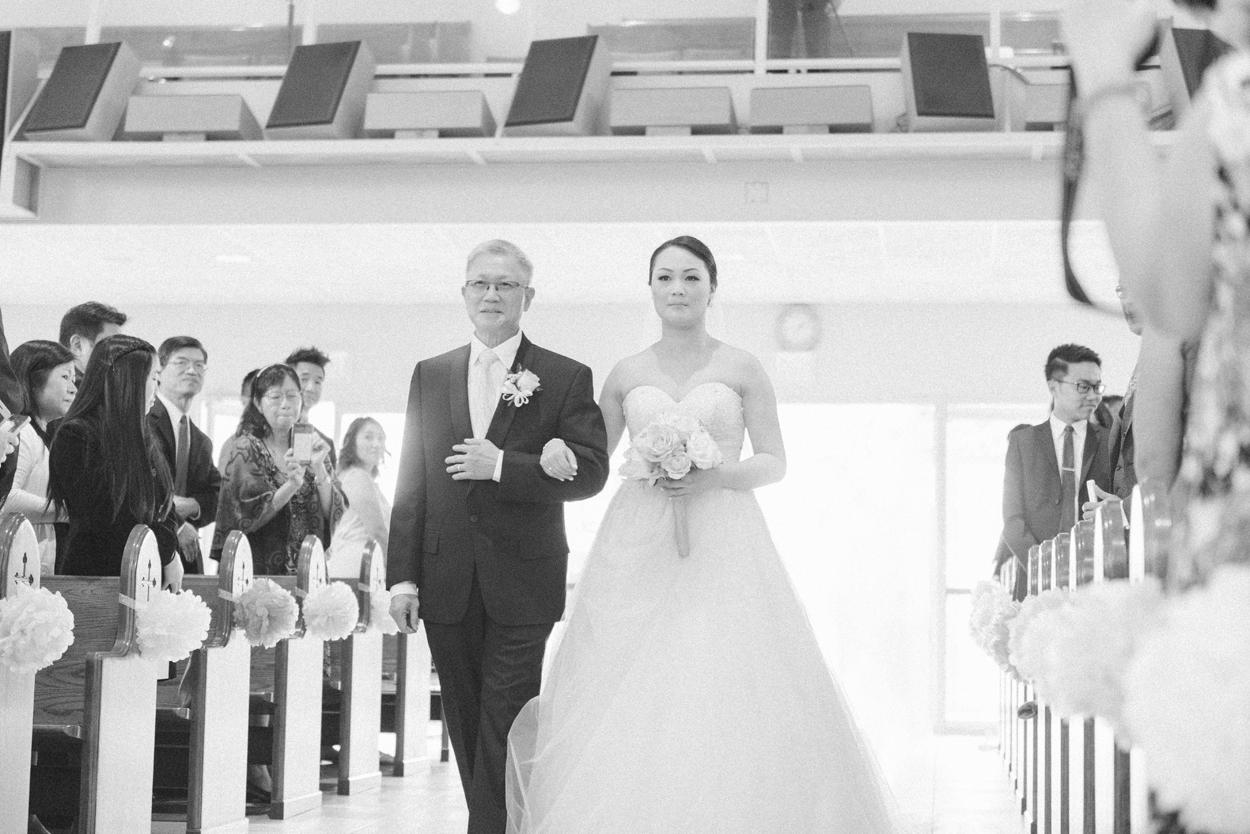 wedding17.jpg