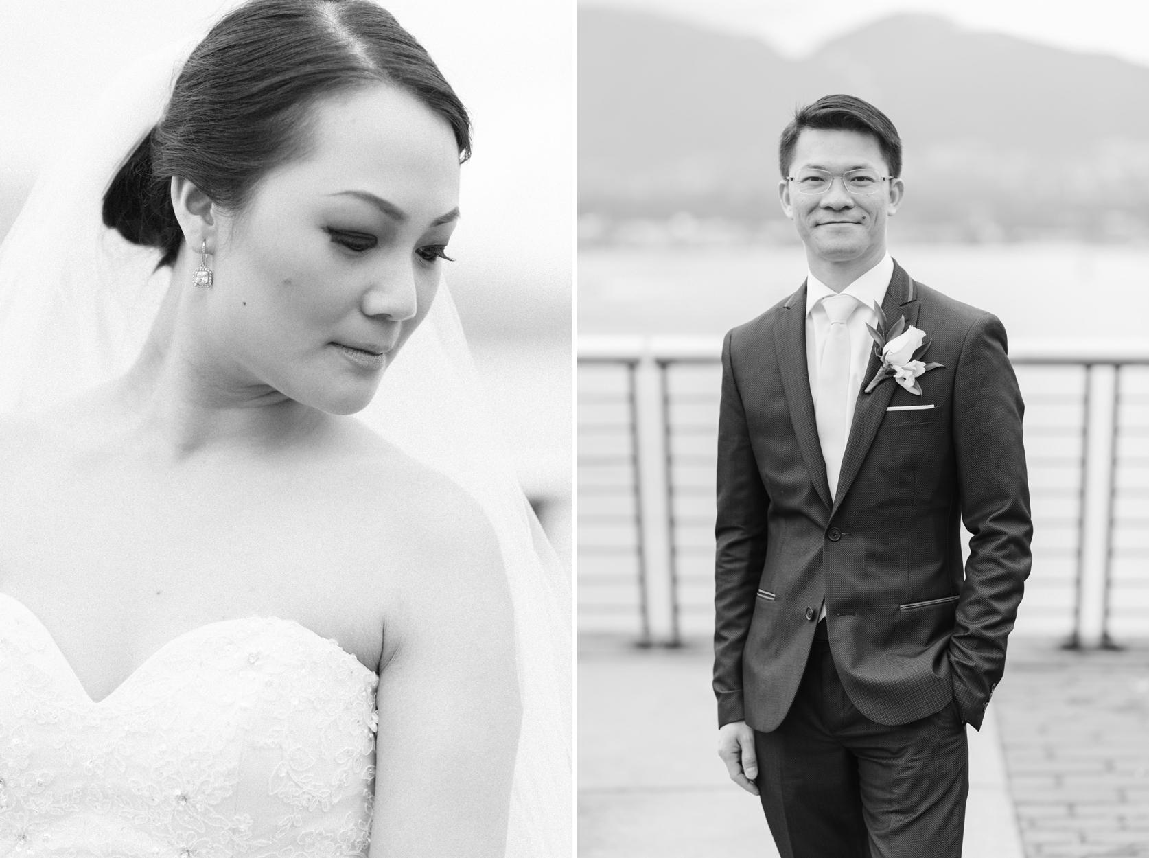 wedding29.jpg