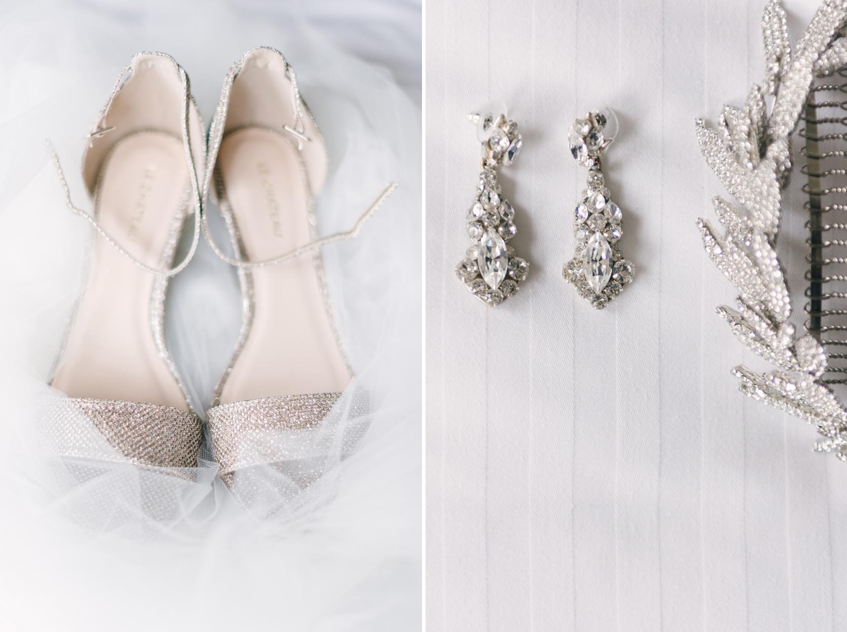 vancouver-weddings-02.jpg
