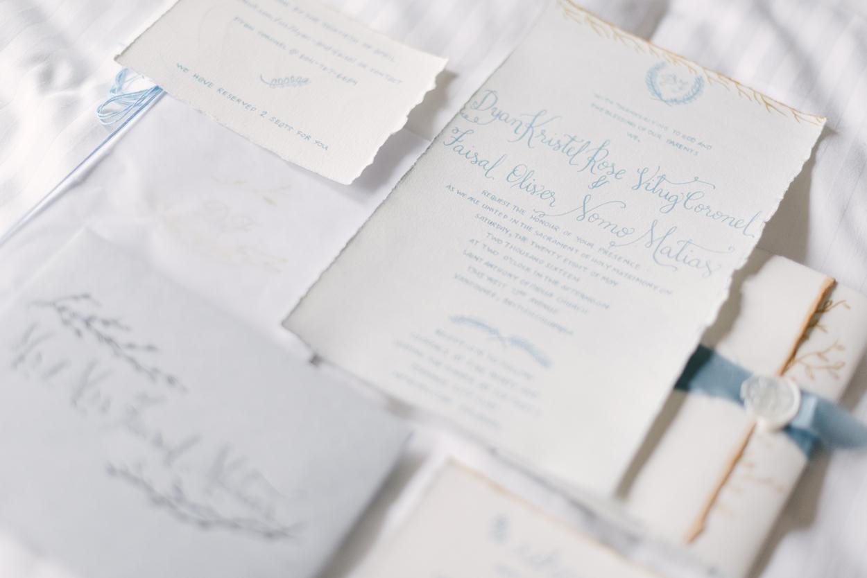 vancouver-weddings-03.jpg