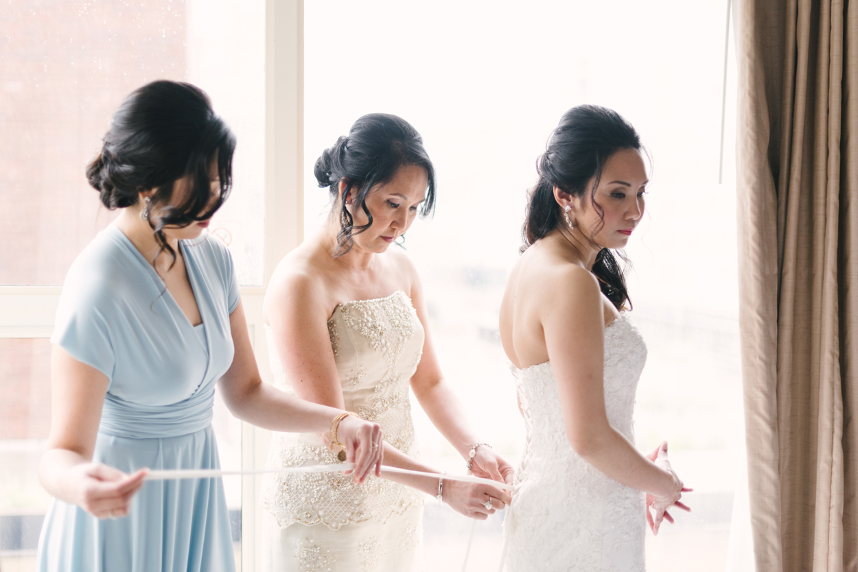 vancouver-weddings-05.jpg