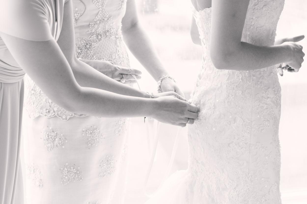 vancouver-weddings-06.jpg