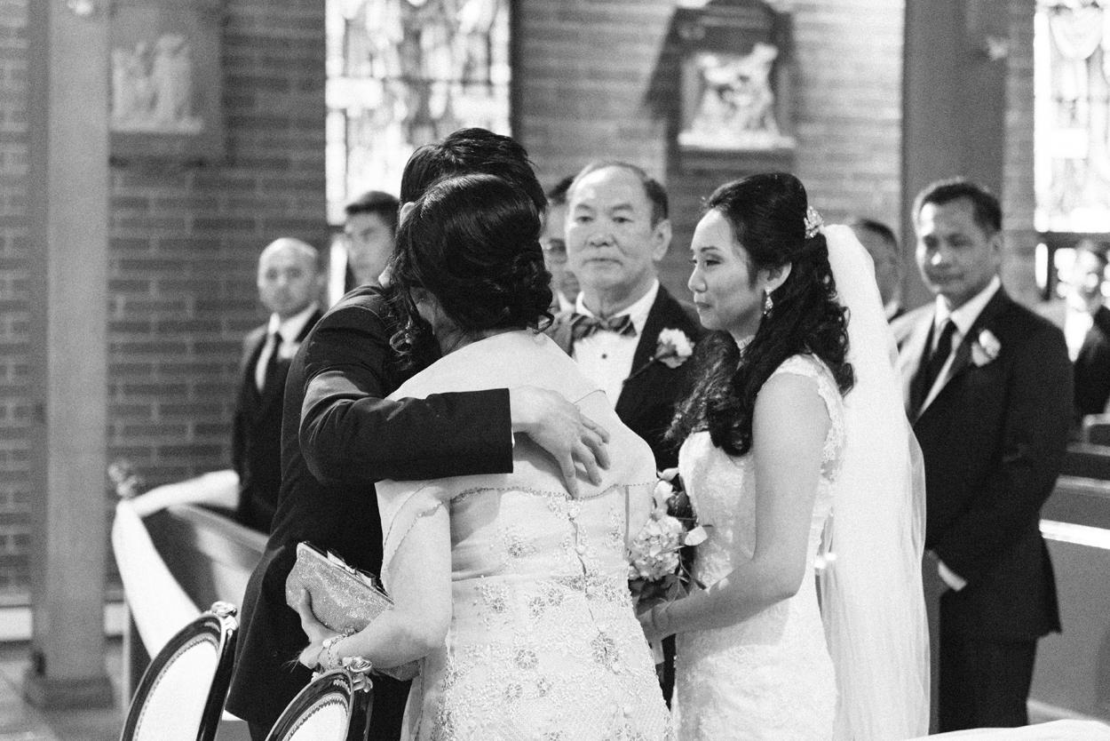 vancouver-weddings-13.jpg