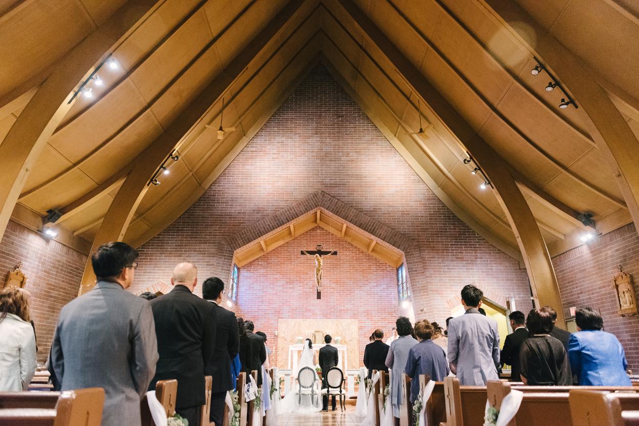 vancouver-weddings-14.jpg