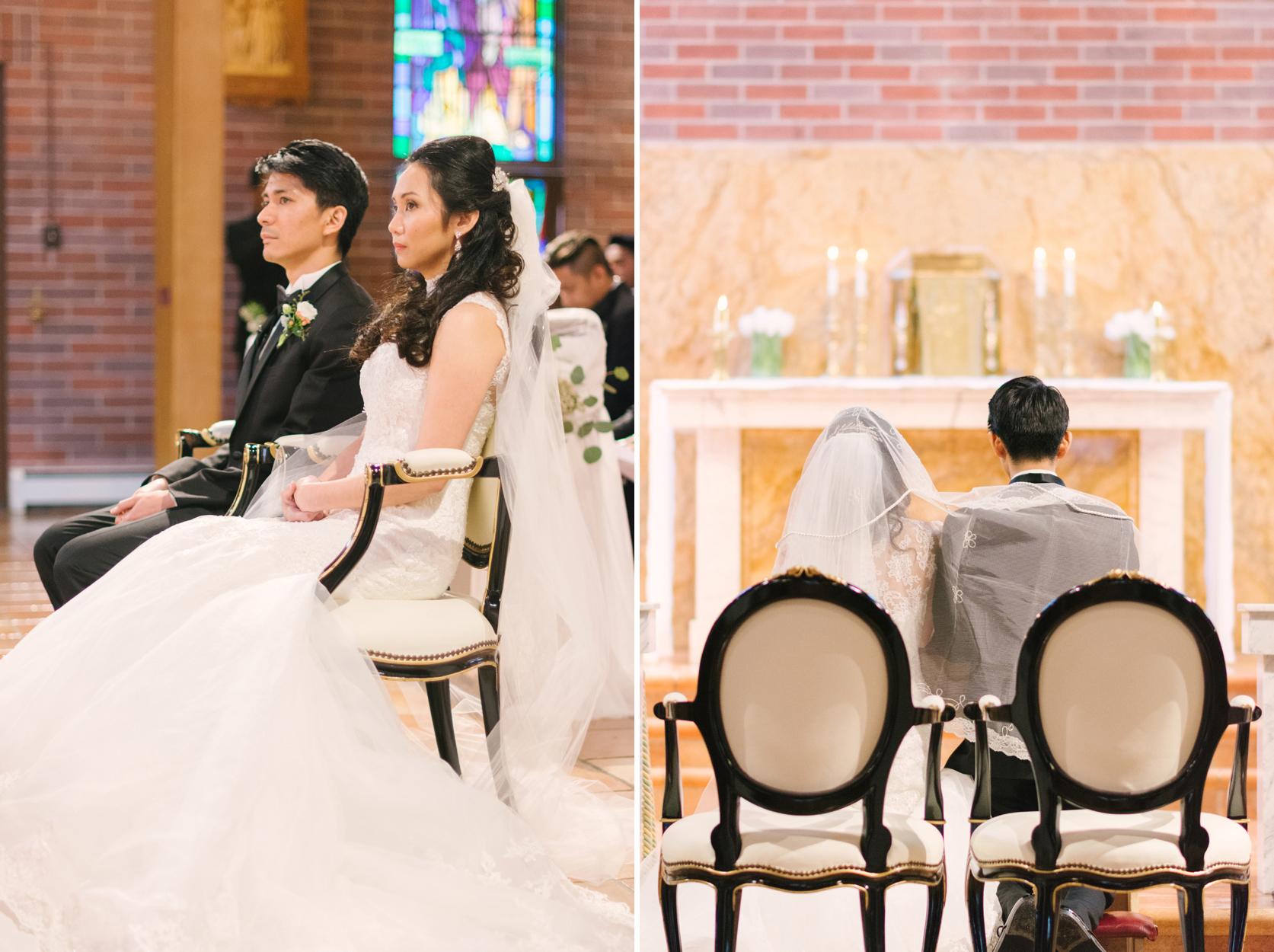 vancouver-weddings-15.jpg