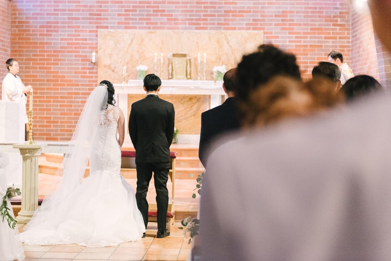 vancouver-weddings-18.jpg