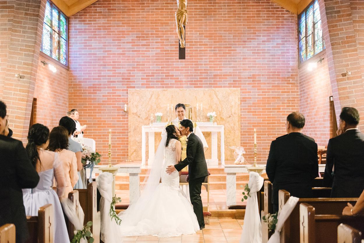 vancouver-weddings-19.jpg