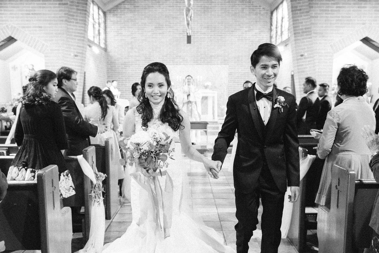vancouver-weddings-20.jpg