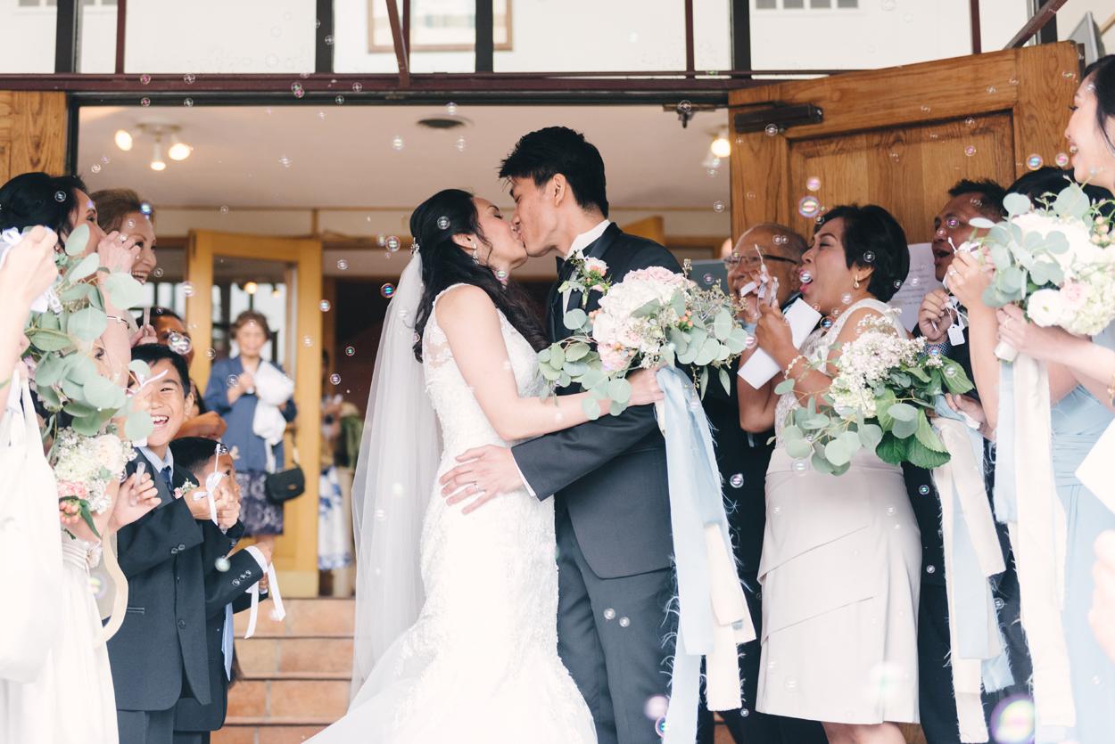 vancouver-weddings-23.jpg
