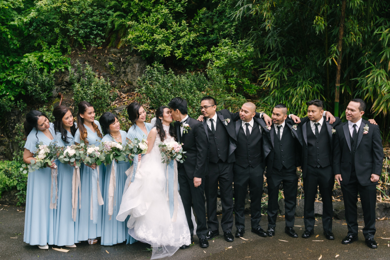 vancouver-weddings-24.jpg