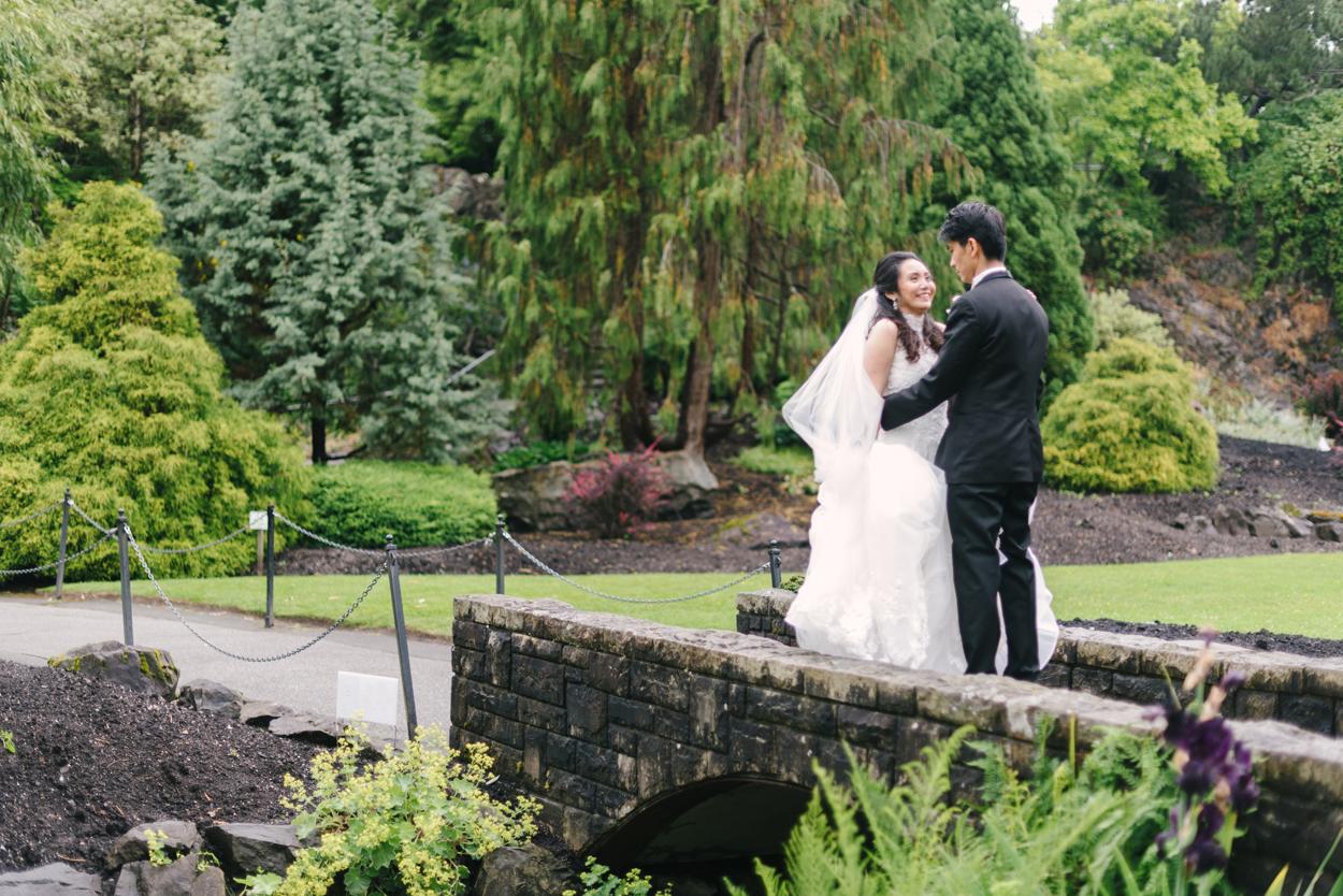 vancouver-weddings-26.jpg