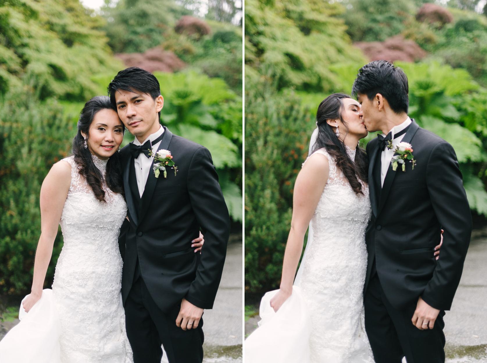 vancouver-weddings-27.jpg