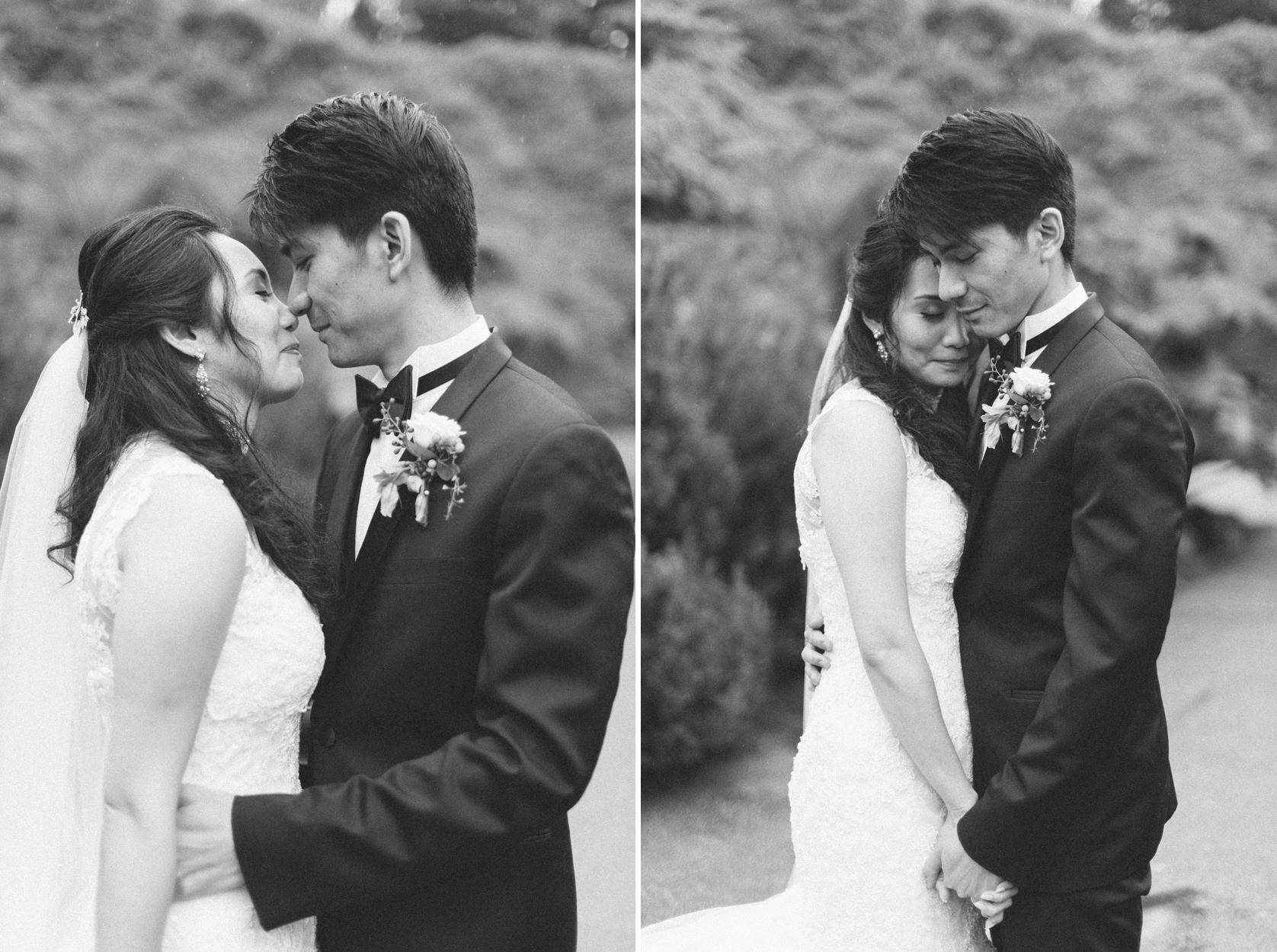 vancouver-weddings-28.jpg