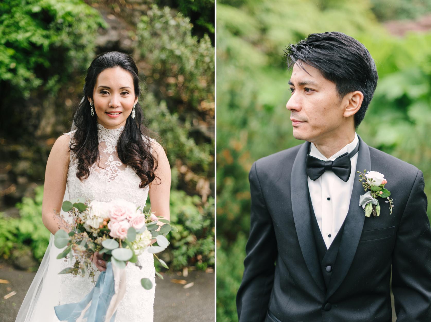 vancouver-weddings-29.jpg