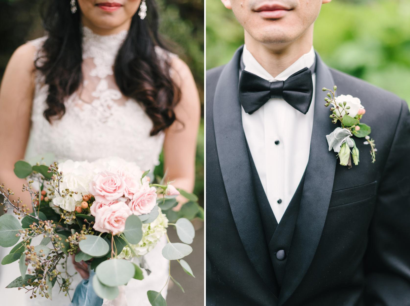 vancouver-weddings-30.jpg