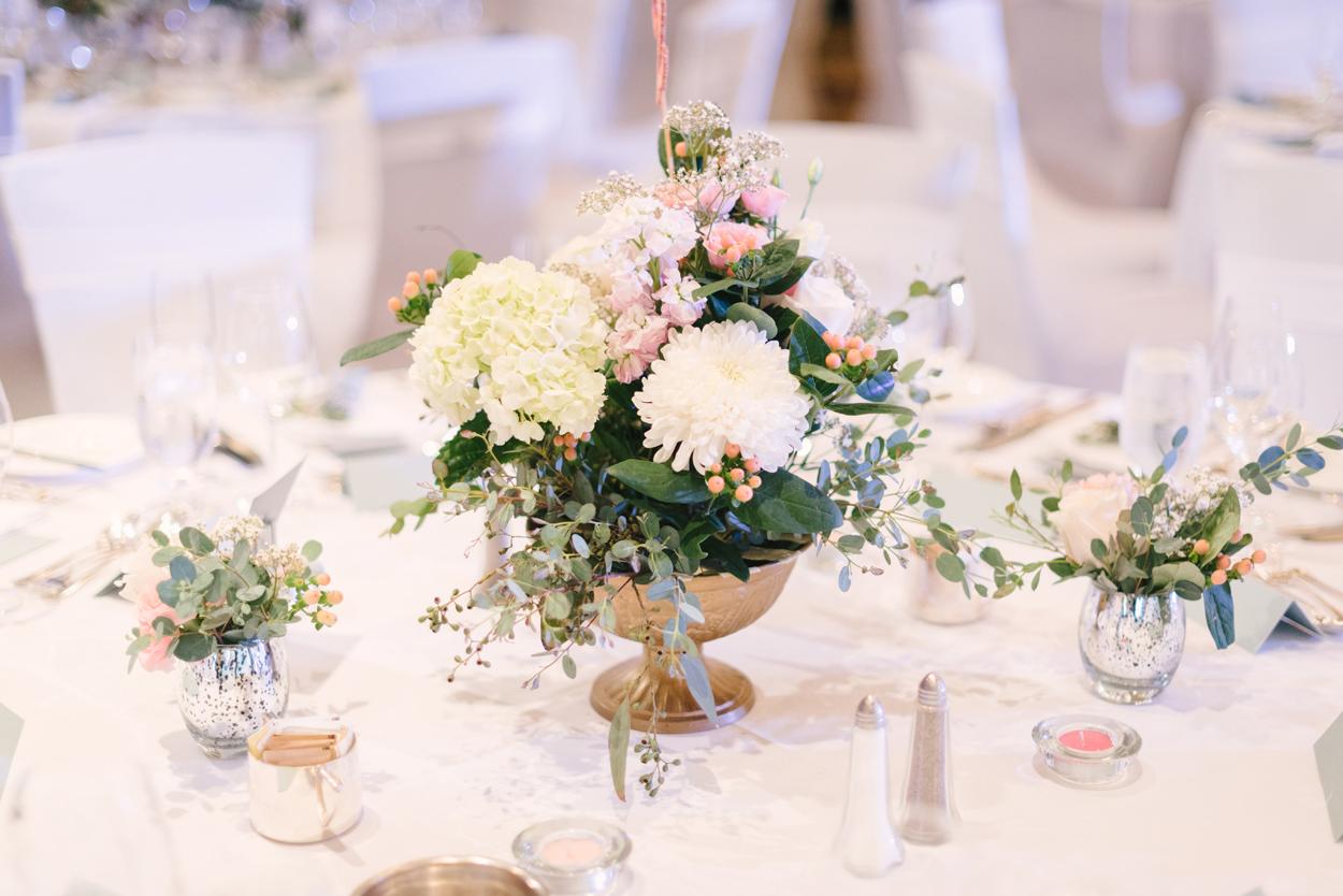vancouver-weddings-31.jpg