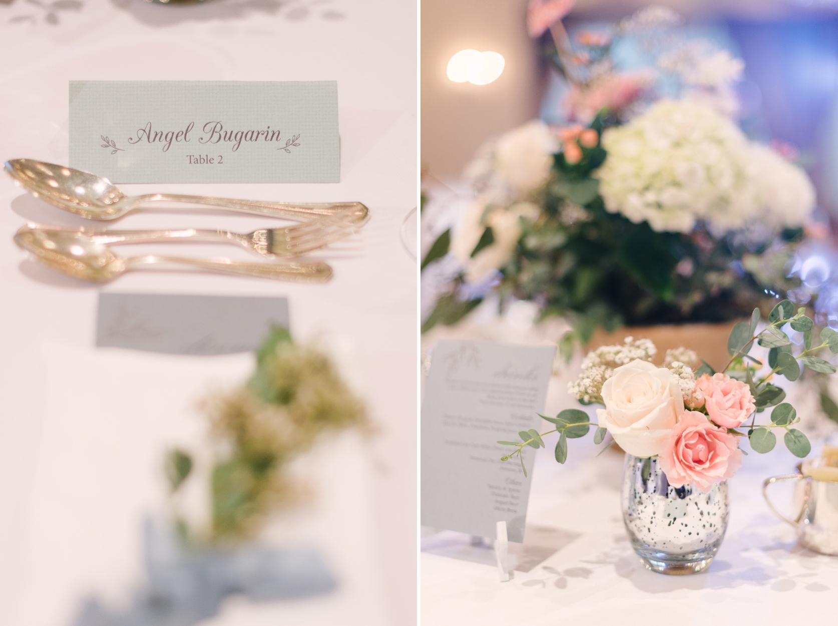 vancouver-weddings-32.jpg