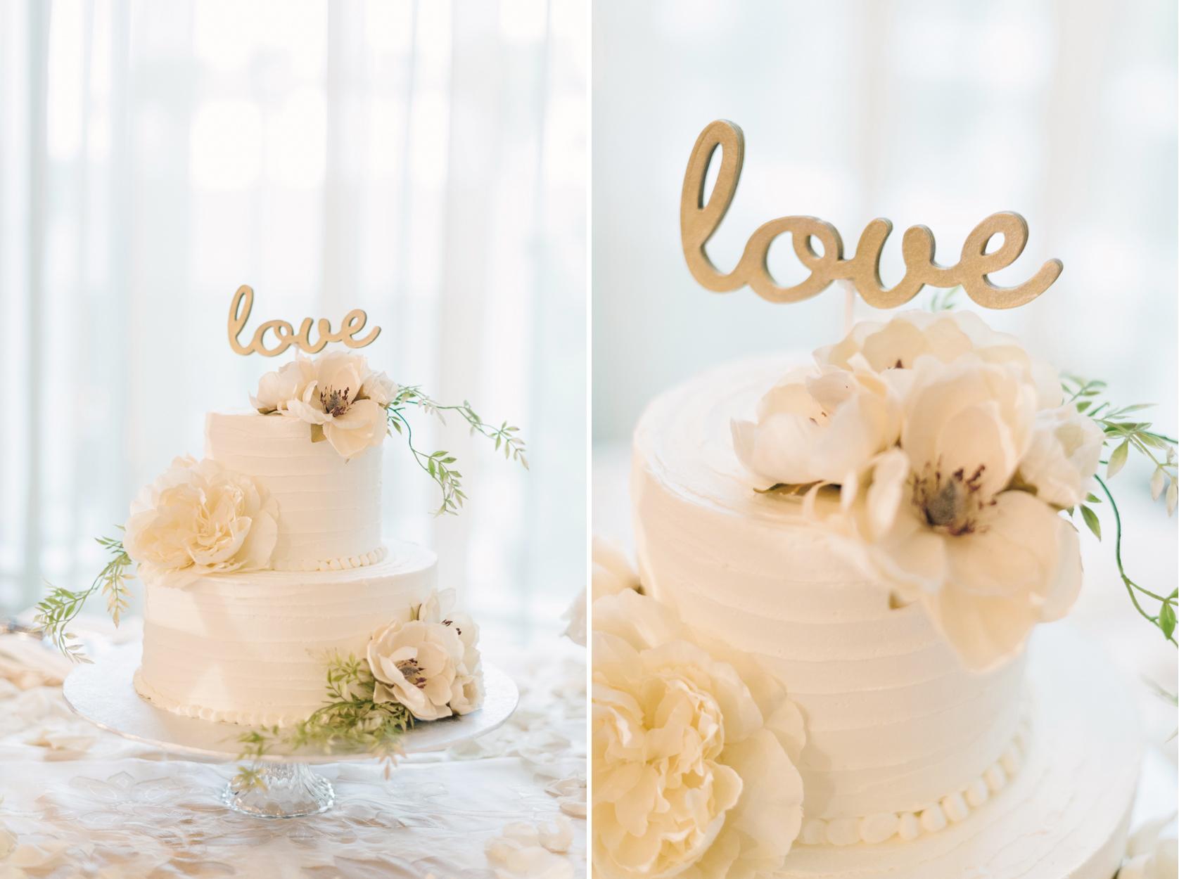 vancouver-weddings-33.jpg