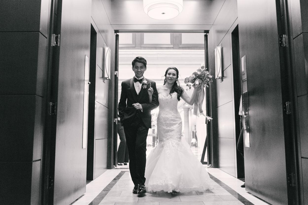 vancouver-weddings-34.jpg