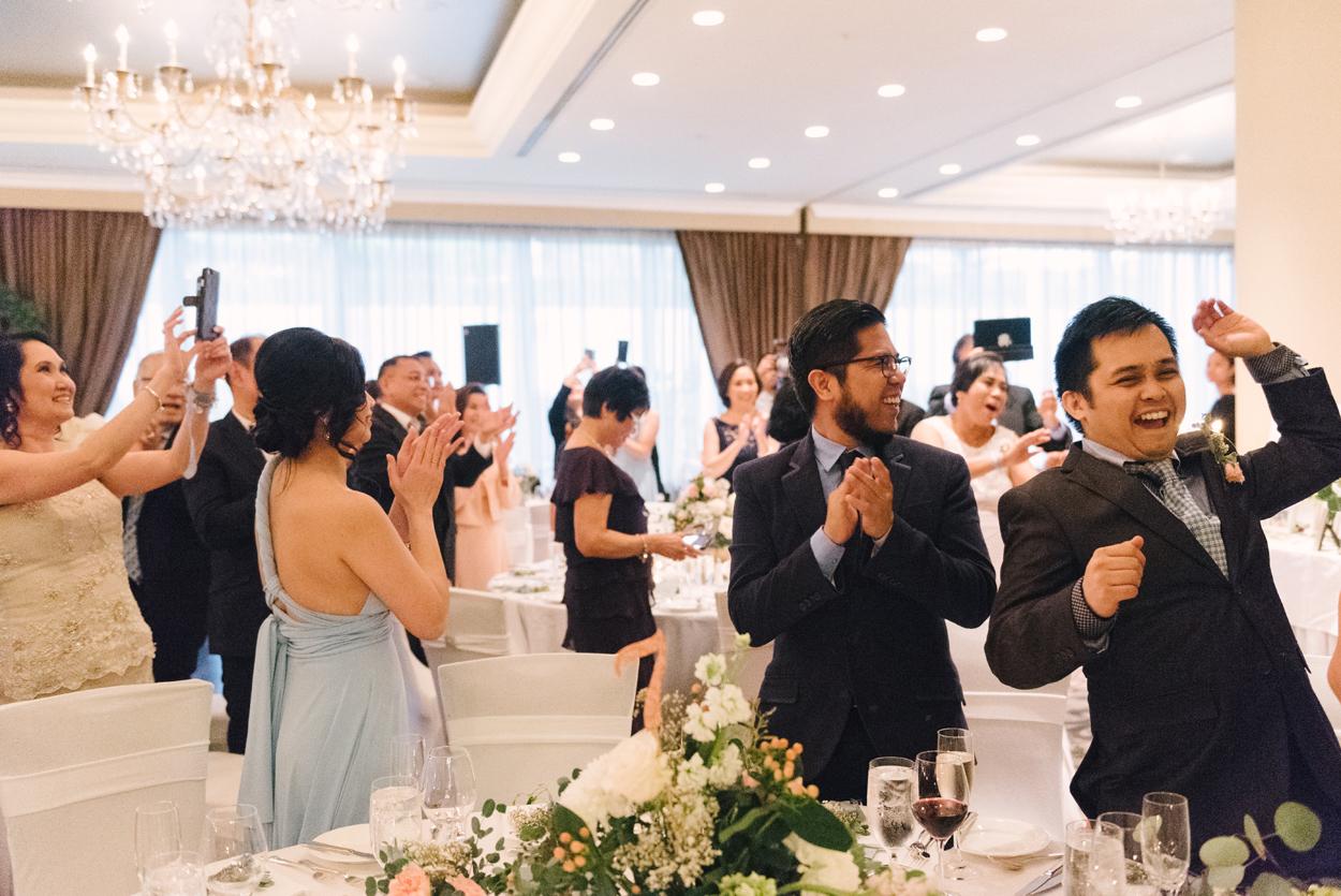 vancouver-weddings-35.jpg
