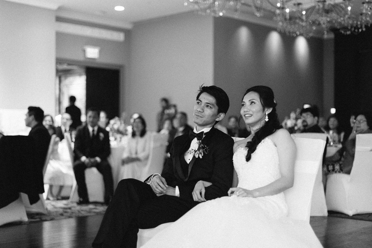 vancouver-weddings-38.jpg