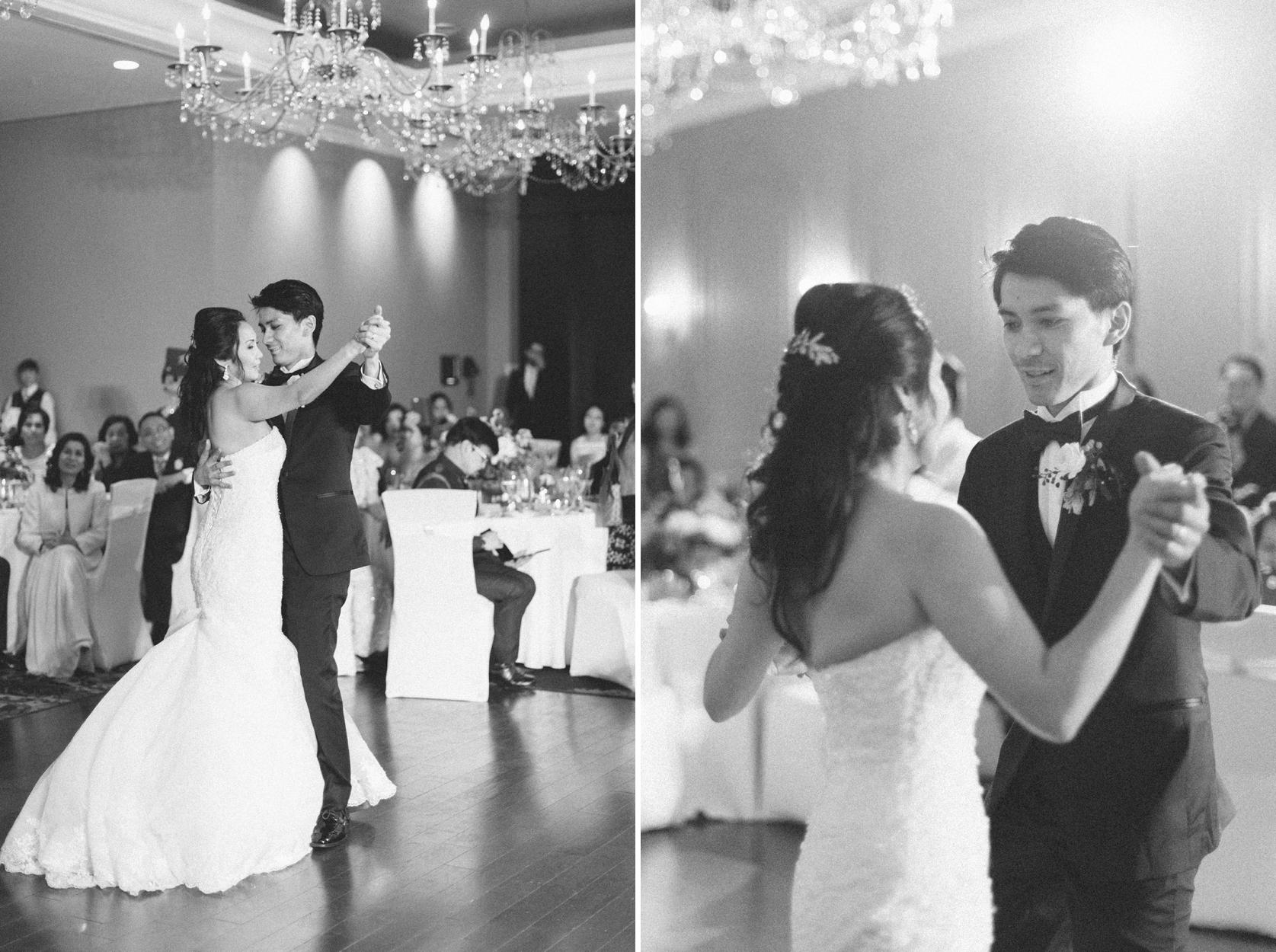 vancouver-weddings-36.jpg