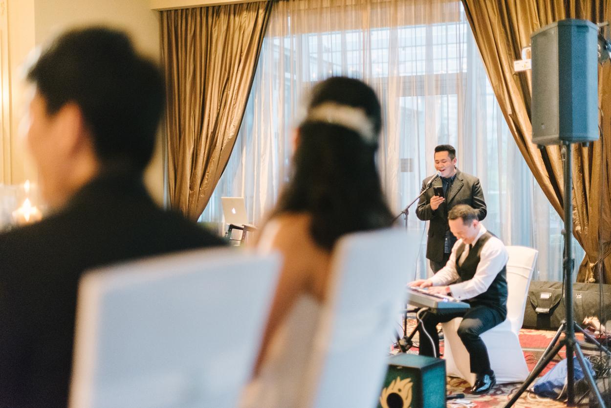 vancouver-weddings-39.jpg