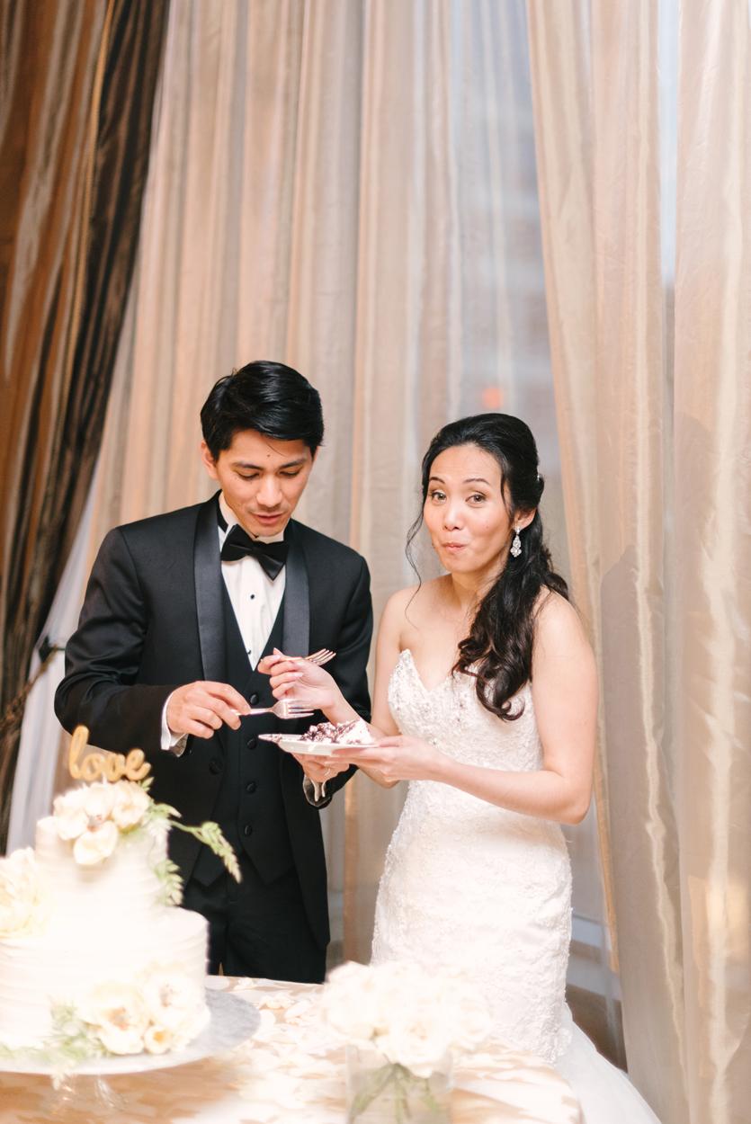 vancouver-weddings-41.jpg