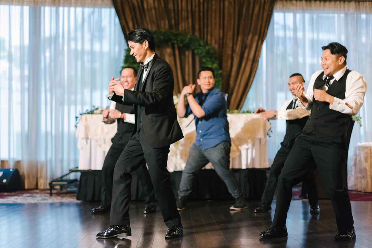 vancouver-weddings-40.jpg
