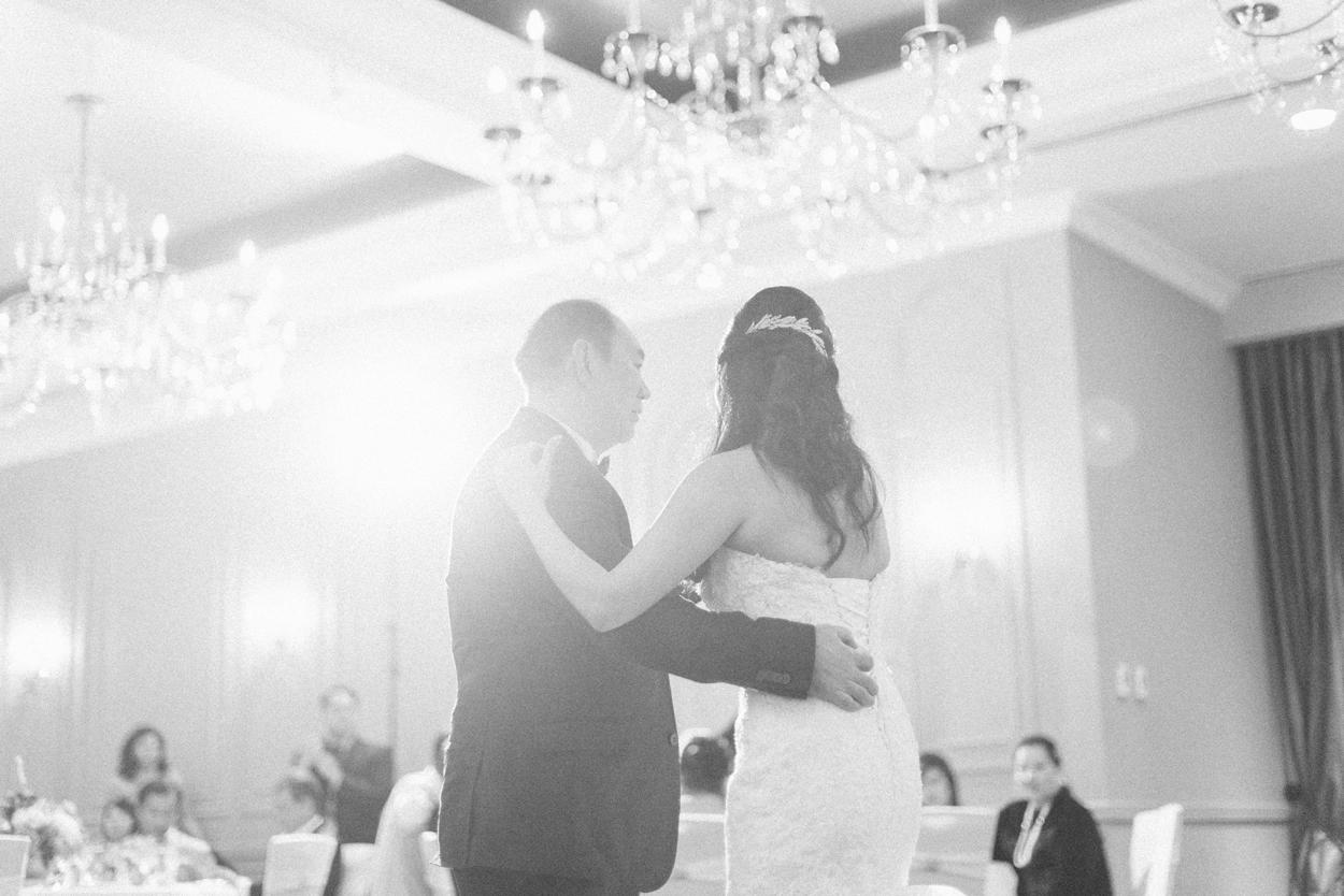 vancouver-weddings-42.jpg