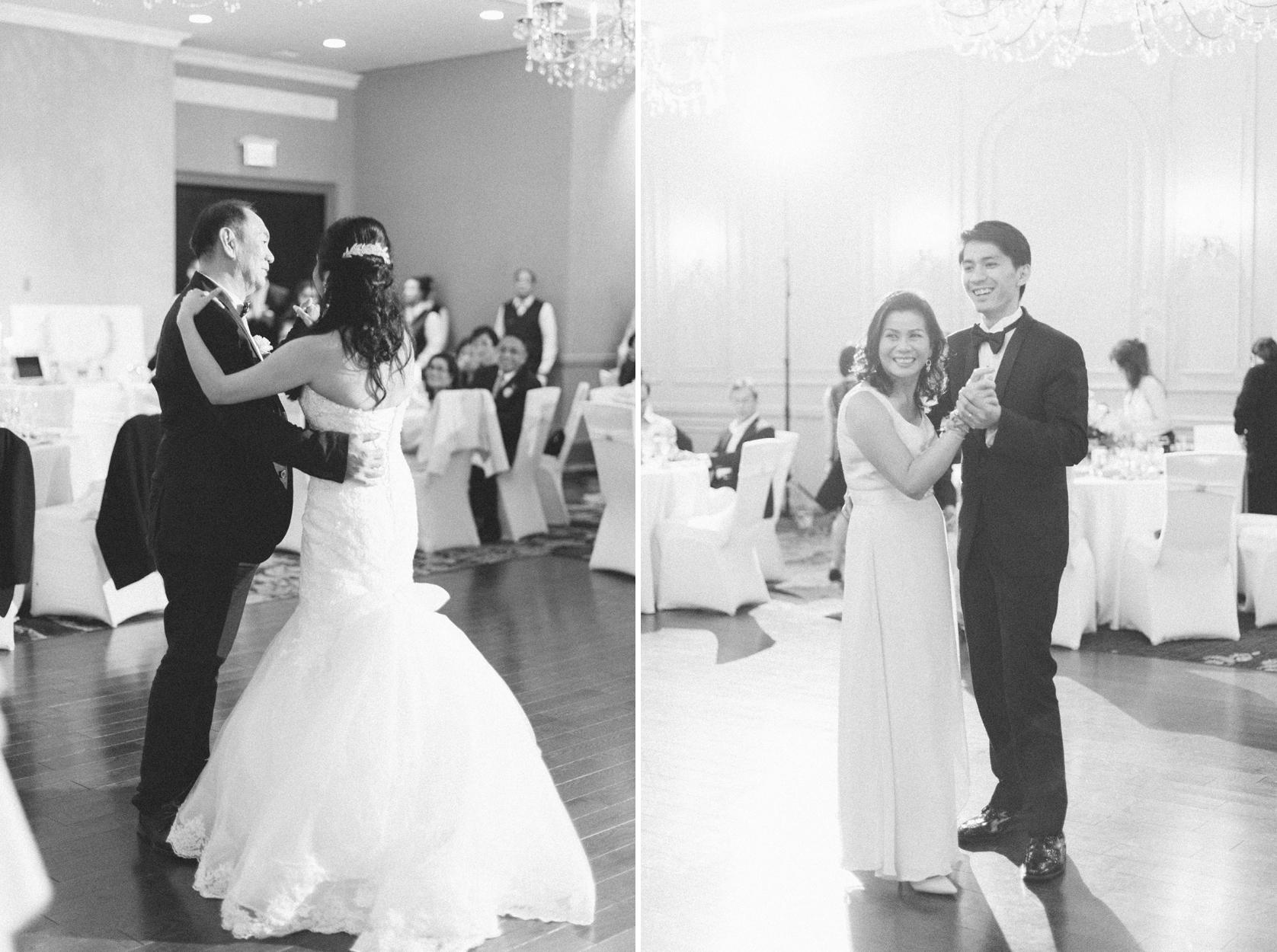 vancouver-weddings-44.jpg